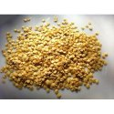 Green House Hybrid Chilli Seeds For Farming