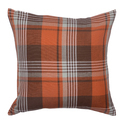 Cotton Yarn Dyed Cushion Cover, Weight (gsm): 45x45 Cms