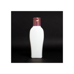 50 ml Mars Bottle with 20 mm FTC Code-277