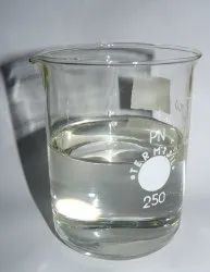 HEAVY LIQUID PARAFFIN OIL