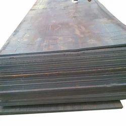 SA 516 Gr.60/65/70 Steel Plates
