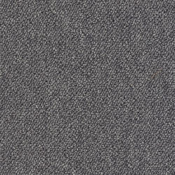 Grey Natural Stone Carpet Tile, Thickness: 6 - 8 mm, Size: Large