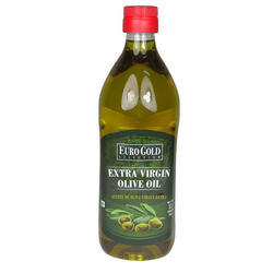 5 Ltr Extra Virgin Olive Oil