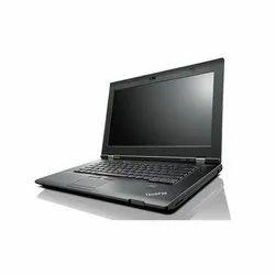 Lenovo Thinkpad L430 Refurbished Laptop
