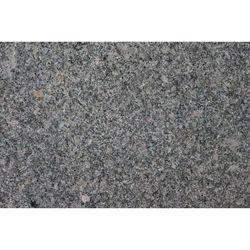 Red Brown Granite Marble
