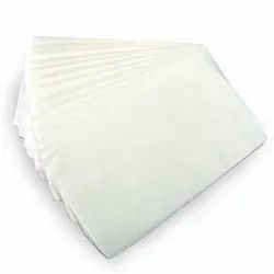 White Disposable Tissue Paper, 80 To 100