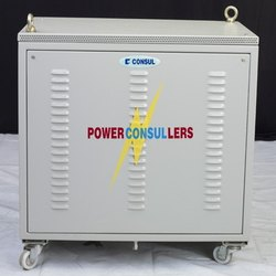 K Rated Power Transformer