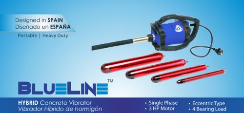 Popular Vibrator Specifications