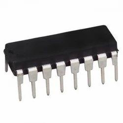 Voltage Mode Controller