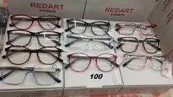 MS02 Cool Metal Frame Sunglasses