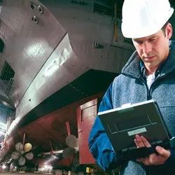 Ship Inspection Services
