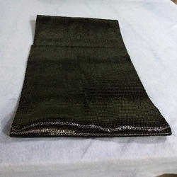 Carbon Unidrectional Fabric