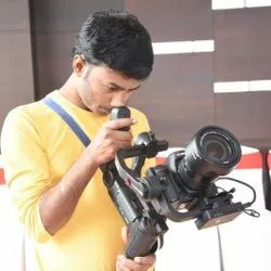 Cinematic Shoot Video Shooting Services, nepal