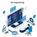 PLC Programming in Canada