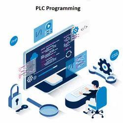PLC Programming in Canada