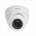 Cp Plus CCTV DVR