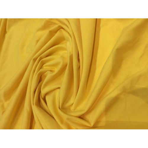 692aae19df High Quality Cotton Lycra Fabric, GSM: 180, Rs 440 /kilogram | ID ...