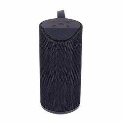 TG 113 Bluetooth Portable Speaker