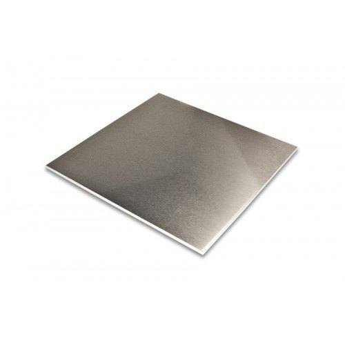 Magnesium Plate AZ31 B