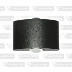 VLWL102 LED Outdoor Light