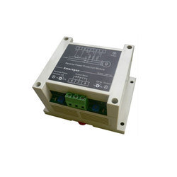 HPD200 Reverse Power Protection Module
