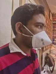 ES N95 Mask