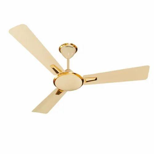 900mm Crompton Ceiling Fan Crompton Greaves Ceiling Fans क र म प टन स ल ग फ न क र म प टन क छत क प ख In Uttam Nagar Delhi Shyamji Electricals Id 20653123848