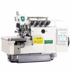 ZJ953-13H-Ed2 High Speed Sewing Machine