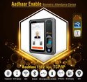 Realtime Aadhar Biometric Machine T502 RS 485 Repair Software Update for Error and RD Registration