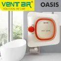 Oasis Ventair Geyser