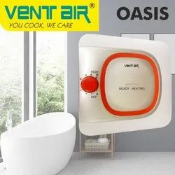 OASIS Ventair Geyser