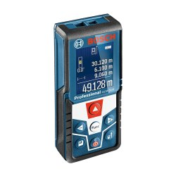 GLM 500 Professional Bosch Laser Rangefinders