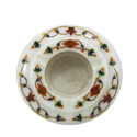 Italian Marble Smoking Ashtray