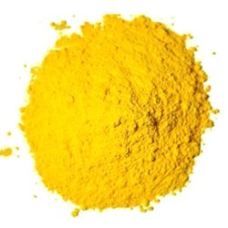 Acid Yellow 73 & Urnine