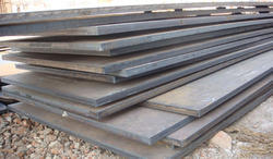 Grade 690ql High Tensile Plates For Crane Booms