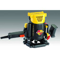 Heavy Duty Router Machine Cyclone 8mm