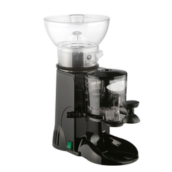 2 KG Coffee Beans Grinder, Capacity