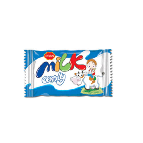 marketing plan for pran milk candy Assignment point - solution for best assignment paper assignment annual  this project paper is prepared as a marketing plan of a product of amcl which brand name.