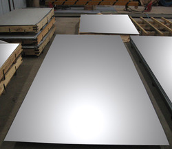 Duplex And Super Duplex Plates, Thickness:0.5-100 mm