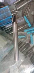 Dimonod Cutting Tool
