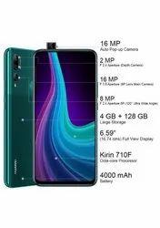 huwai mobile, Model Name/Number: Huawei Y9 Prime, 16