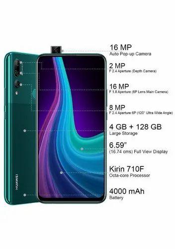 Huwai Mobile Model Name Number Huawei Y9 Prime 16 Rs 15999 Piece Id 21861681273 Telefonun çevresine baktığımızda, parmak izi sensörünün arka. huwai mobile