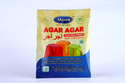 Agar Agar Powder 10 gm Sachets