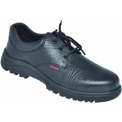 KARAM Low Ankle Safety Shoe, FS05