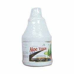 Rinwa Aloe Vera Juice