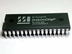 MD-2800-D08 32PIN DIP IC