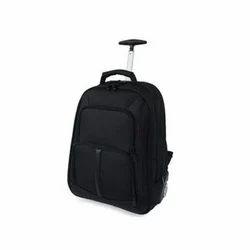Trolley Bagpack