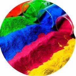 染色化学,包装型:袋,包装尺寸:25-50千克