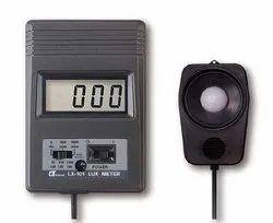 LX-101 Digital Lux Meter