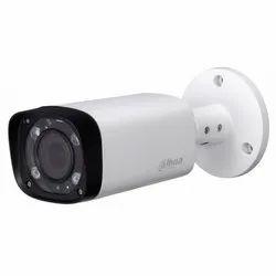 DH-HAC-HFW1100R-VF-IRE6 Camera